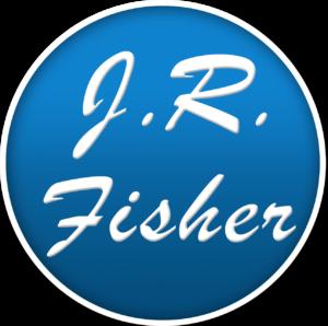 J.R. Fisher Marketing