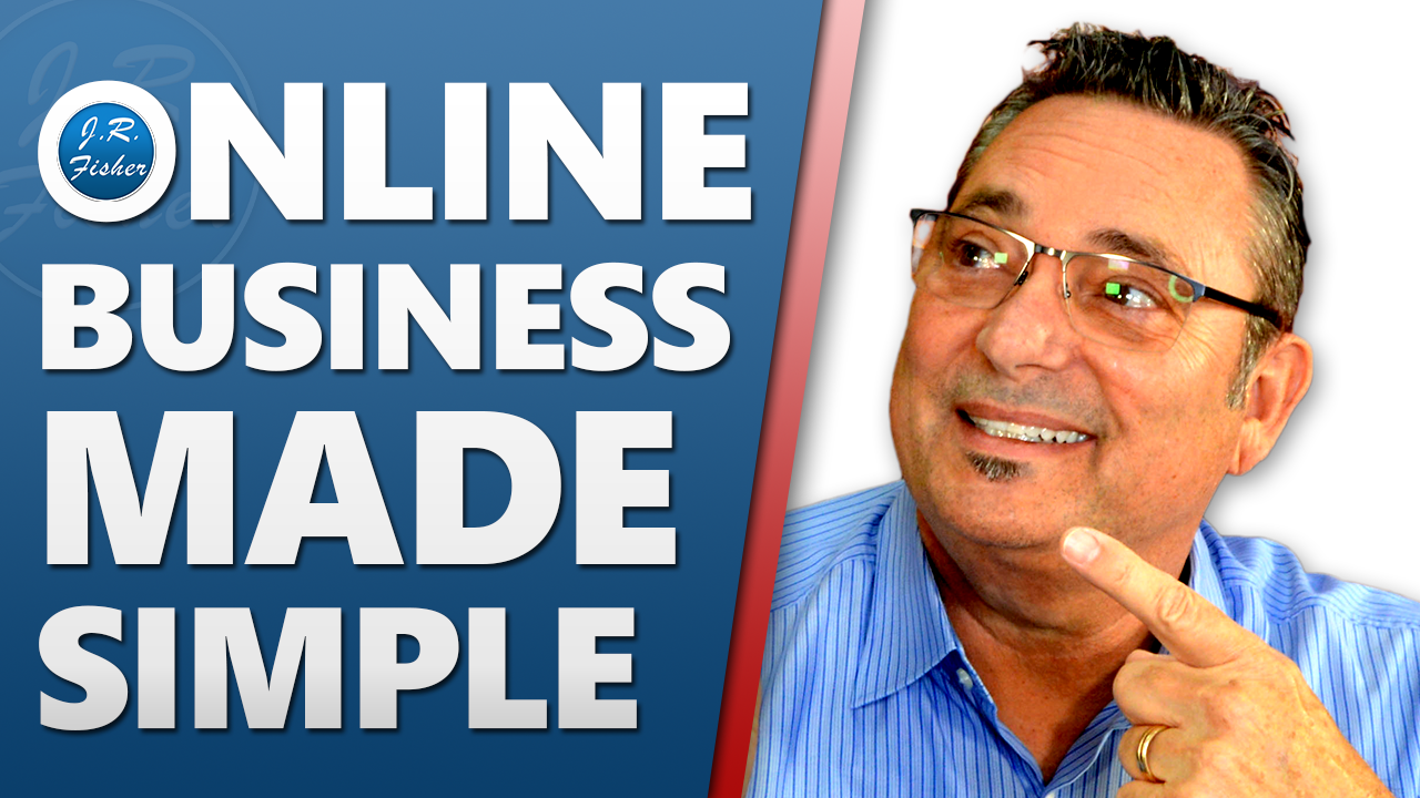 Online Business - Start an online business now even if you're non-techie