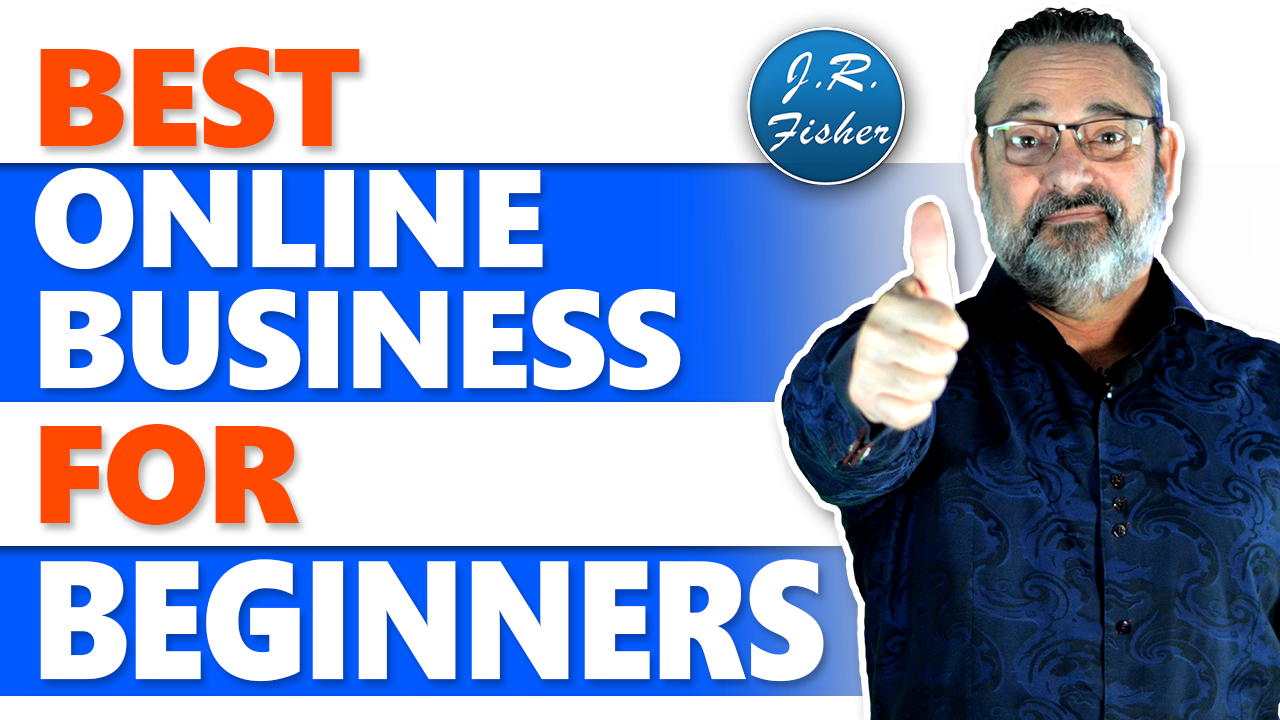 Best online business to start in 2020 for beginners with no money