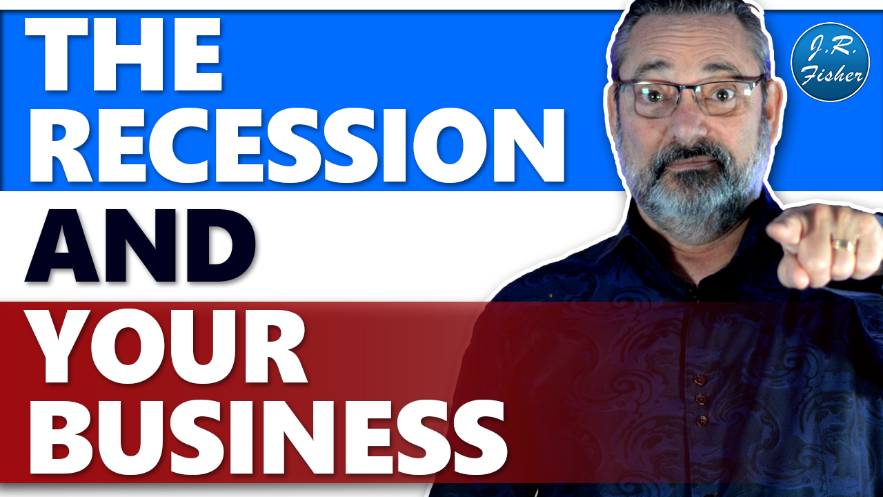 How Your Small Business Can Survive the Recession