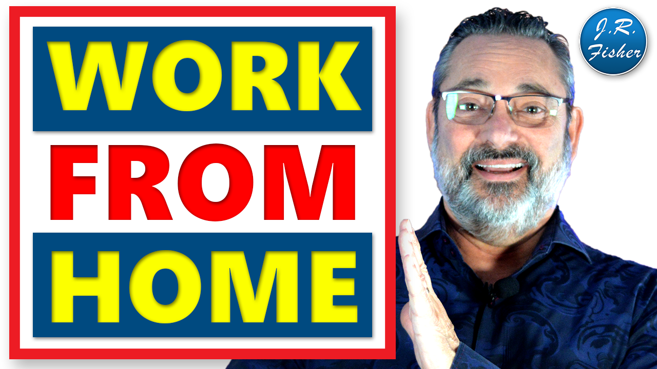 7 top work at home jobs without experience