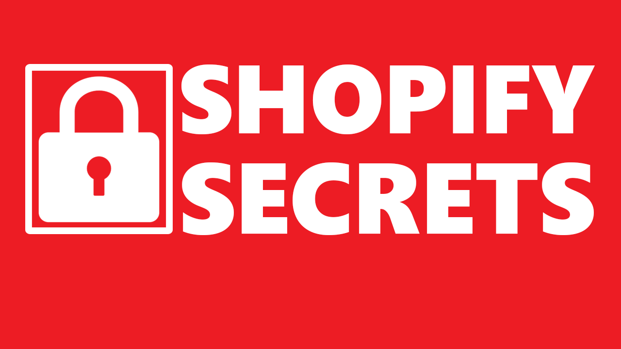 Shopify SEO - Make your Shopify store appear and rank higher in search