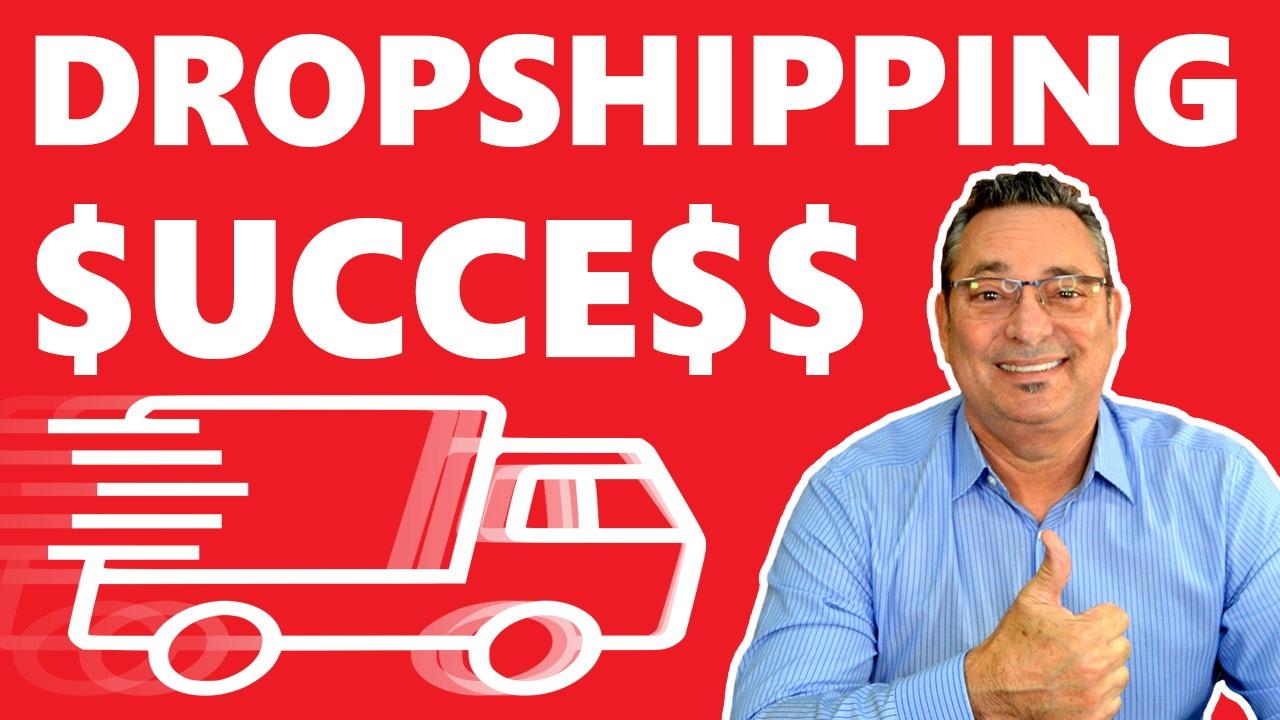 Dropshipping - How to set up a dropshipping business