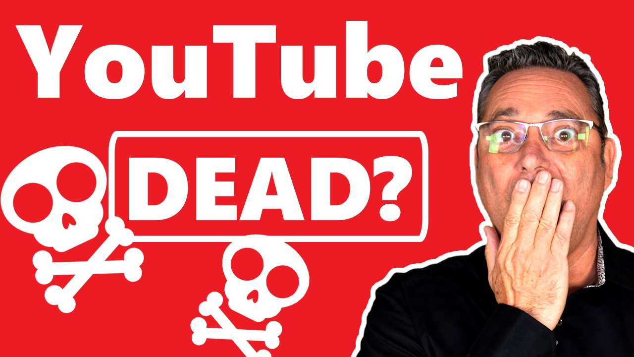 YouTube - Is it a waste of time? What is the real truth