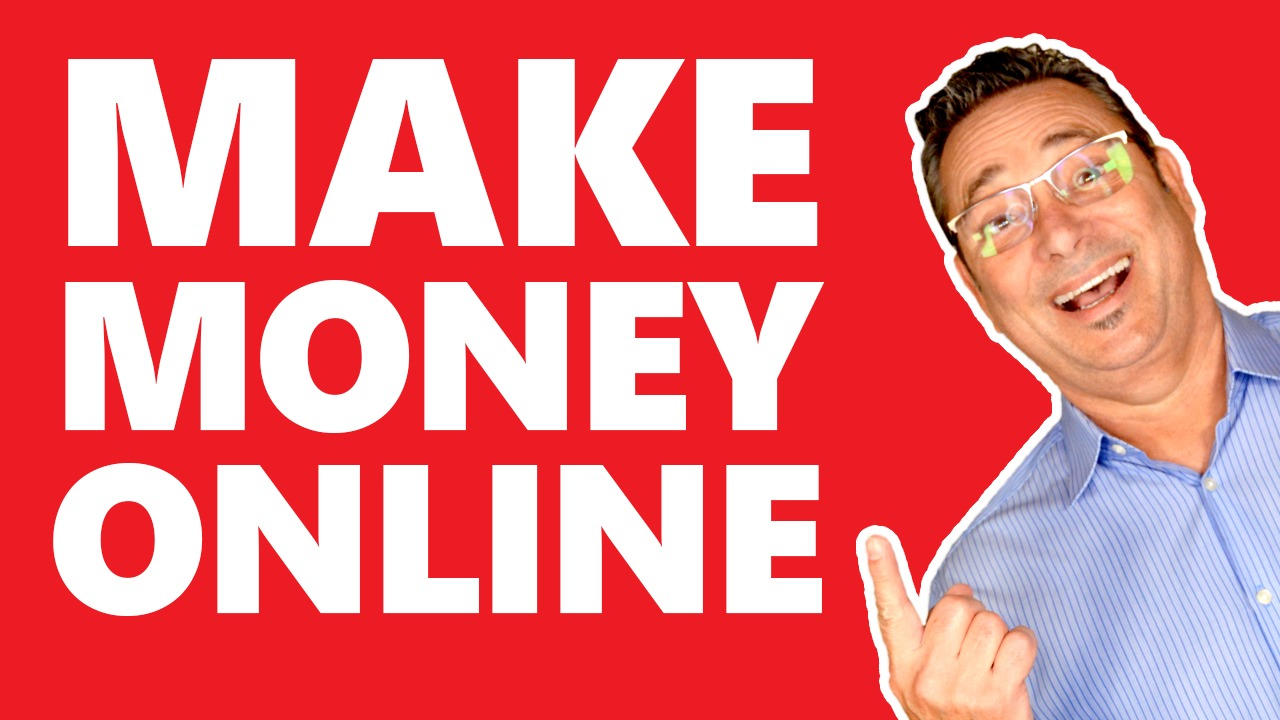 Money Online - Can you still make real money online? The honest truth
