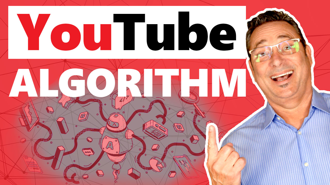 YouTube Algorithm 2020 - Why Youtube videos blow up