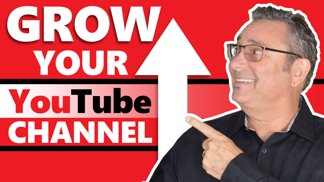 Grow On YouTube With 0 Views And 0 Subscribers
