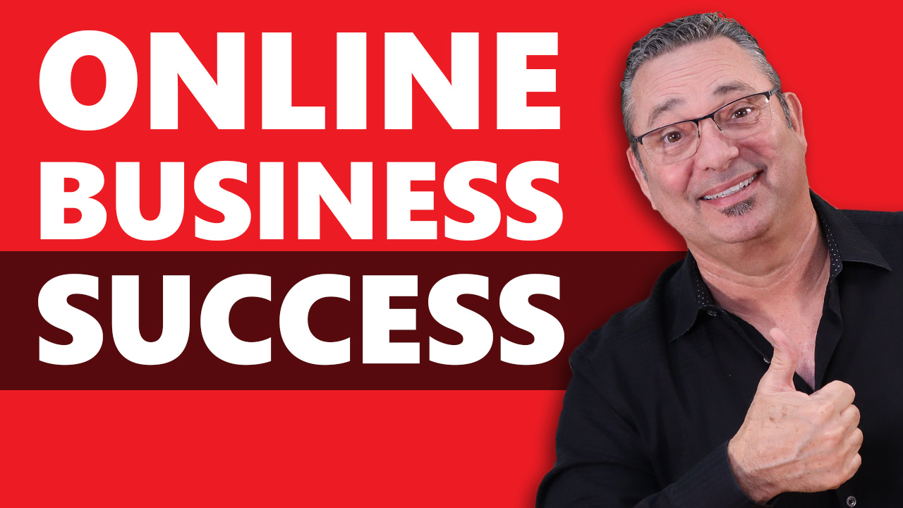 5 steps to start a profitable online business - Online business essentials
