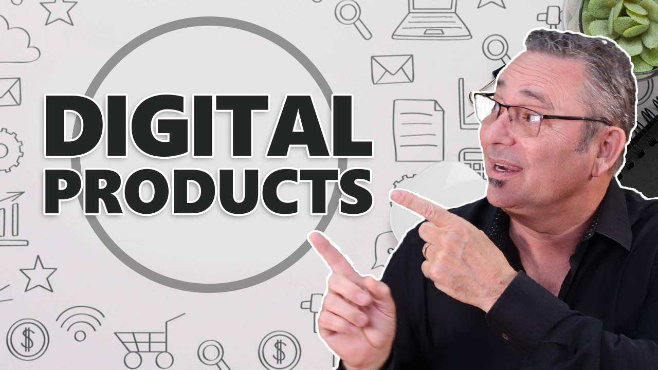 The top profitable digital product ideas in 2021 (and how to sell them)