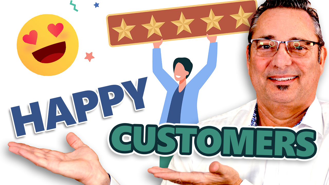 7 Ways to Make Every Interaction With Customers Fantastic