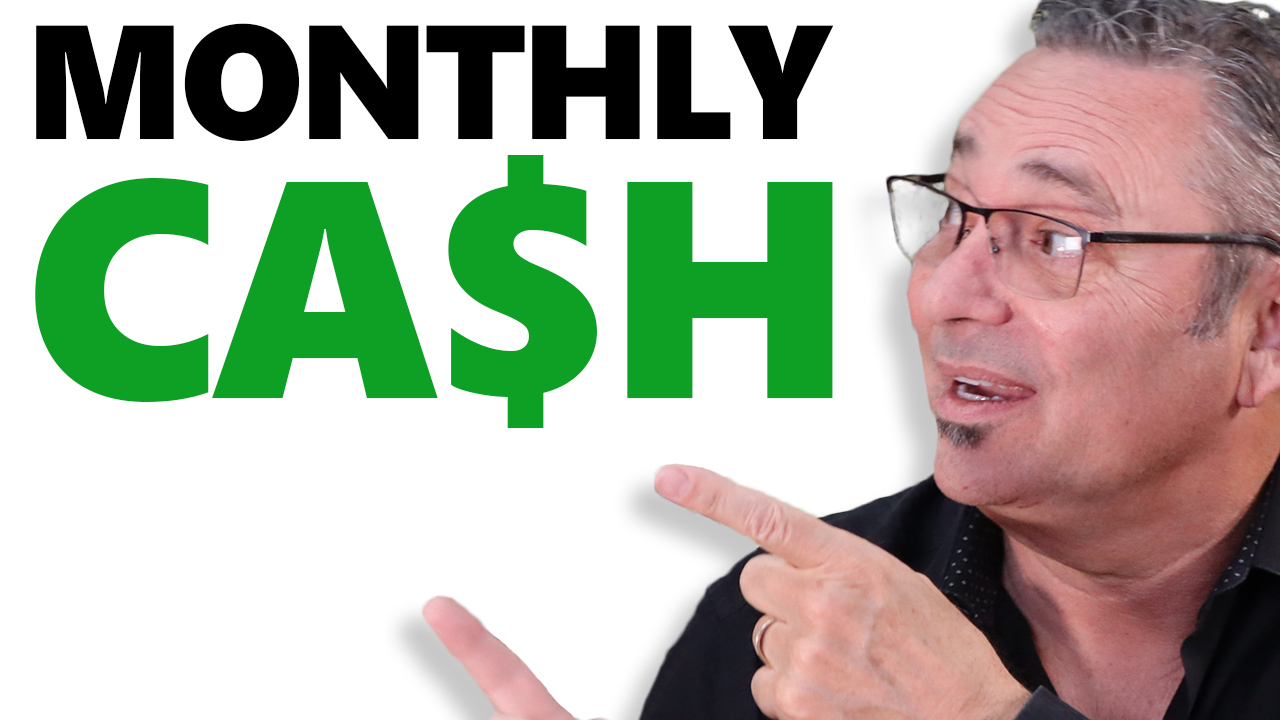 7 easy business ideas to make money in only 18 hours a month